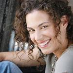 Christina Helena Actress Testimonial