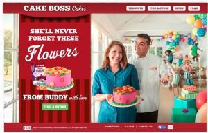 Cake Boss.1
