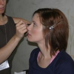 AmStand-makeup