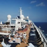 Cruise for less