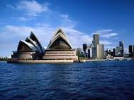 AUSTRALIA TIPS FOR LESS #MILES!!