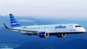 Boo Hoo JetBlue