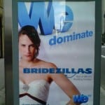 bridezilla_ads