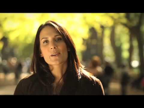 Bianca Jamotte Commercial Reel