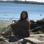 me_at_beach