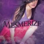 mesmerize200x312