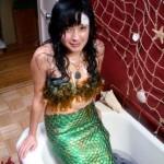 mermaid_for_webpage_3
