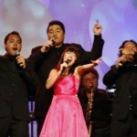 East West Players 42nd Anniversary Gala