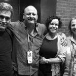 StonyBrook Film Festival (1)