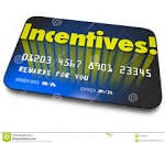 Credit Card Incentives