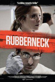 rubberneck_poster