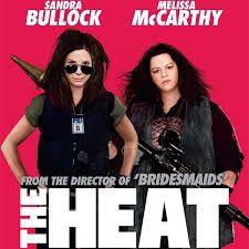 the_heat_2