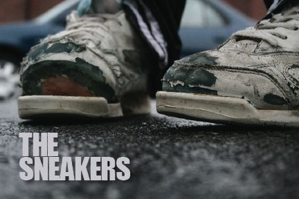thesneakers