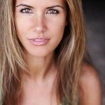 leanna_pareja_2511_213_imdb