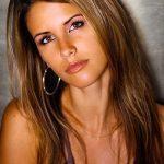 leanna_pareja_0038