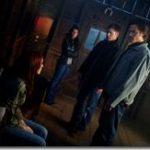 Supernatural Episode 9