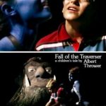 Fall of the Traverser